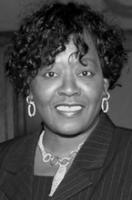 Crystal  Davis Peoples-Stokes