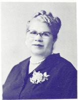 Cora    Pleasant Maloney