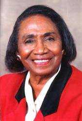 Barbara  Merriweather Sims